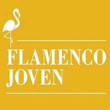 flamencojoven16_222x222