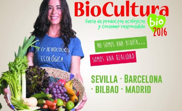biocultura2016_exito_imparable_destacado_final